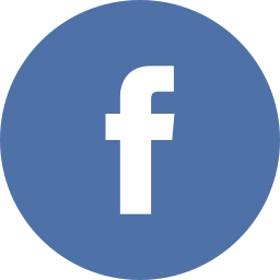 Join Mum's Helping Hands on Facebook