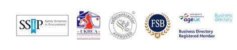 Accreditations & Memberships