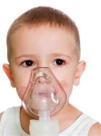 Asthma Information Nottingham