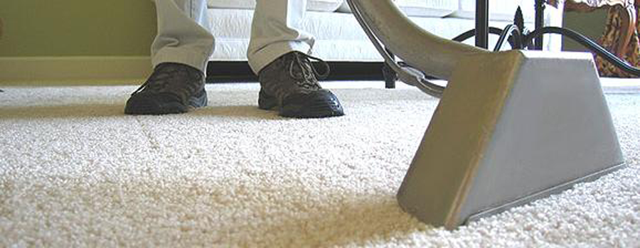 Carpet Cleaning Nottingham Upholstery Cleaning Mums