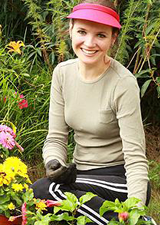 Domiciliary Care - Garden Maintenance