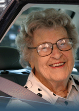 Domiciliary Care - Transportation