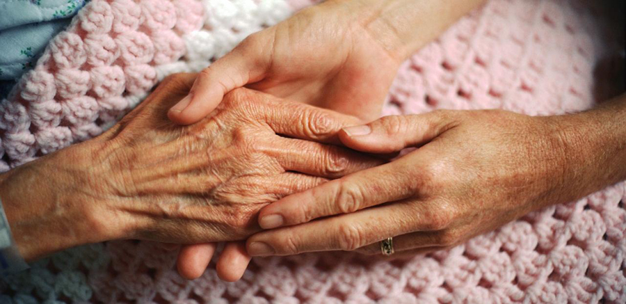 Direct Payment Care Packages - Mum's Helping Hands