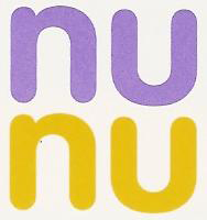 Mum's Helping Hands - Testimonial - NUNU Nursery Allergy Cleaning