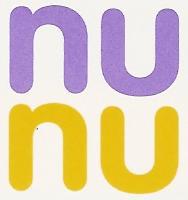 Mum's Helping Hands - Testimonial - NUNU Nursery Allergy Cleaning