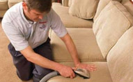 Mum's Helping Hands - Carpet Cleaning - Upholstery Cleaning