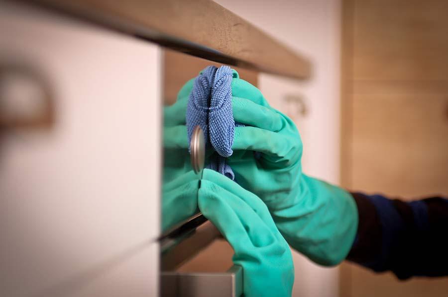 hob-cleaning-nottingham